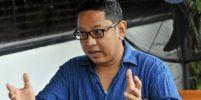 วิเคราะห์เรื่องสิทธิมนุษยชนไทย ในภาวะถอยหลังลงคลอง