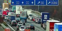 วุฒิสภาเยอรมนีจี้อียูร่วมเดินหน้าเลิกใช้รถกินน้ำมัน
