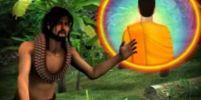 ประวัติองคุลิมาล พระอสีติสาวกองค์สุดท้ายของพระพุทธเจ้า ทำบุญใดจึงมีแรงมากเท่าช้าง 7 เชือก
