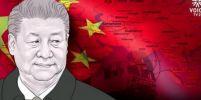 โลกกำลังจะสะเทือนเพราะจีนจะเปิดตัว