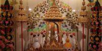 อัญเชิญบรมสารีริกธาตุ 2,500 ปี ให้สักการะวิสาขบูชา @กทม.!!!