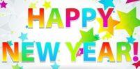 ประวัติวันปีใหม่ ทำอะไรดีในวันปีใหม่ 2560 ที่จะถึงนี้
