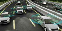 Autonomous Car อยู่ไกลข้ามโลกก็ขับได้