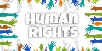สิทธิมนุษยชน (Human Right)