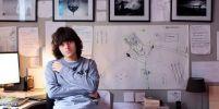 สุดเจ๋ง !! Boyan Slat หนุ่มวัย 21 ปี กับโครงการพันล้านเก็บขยะในมหาสมุทร