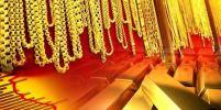 มีเงินหลักพันก้รวยได้ รวยง่ายง่าย ด้วยการออมทอง