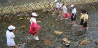 ญี่ปุ่นทำให้ประเทศสะอาด และขยะกลายเป็นเงินเป็นทองได้อย่างไร? (ตอนที่1)