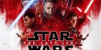 ฉายแล้ววันนี้!!!Star War : The Last Jedi สิบดาวสำหรับหนังภาคต่อที่มีอนาคต