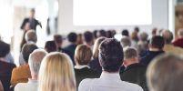 3 เหตุผลที่ไม่ควรพลาดกับการส่งพนักงานเข้าหลักสูตรการฝึกอบรมพัฒนาบุคลากร