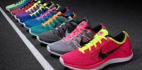 Nike บริษัทผู้ผลิตอุปกรณ์กีฬาชื่อดัง เล็งใช้หุ่นยนต์ทำงานแทนแรงงานค่าจ้างน้อยในเอเชีย