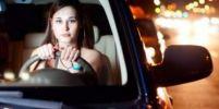 ใครที่ขับรถไปทำงานเป็นประจำควรอ่าน 3 ขั้นตอนรอดตาย เมื่อคันเร่งค้าง