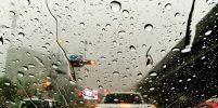 """กรมอุตุฯ ระบุ ปริมาณฝนสูงสุดร้อยละ 70 ของบางพื้นที่ ส่วนพายุโซนร้อน """"เมขลา"""" ไม่ส่งผลกระทบ"""