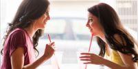6 วิธีครองใจคน สร้างมิตรภาพ ให้เราเป็นคนที่น่าจดจำ