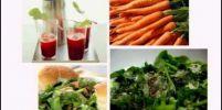 อาหารต้านมะเร็ง มีอะไรบ้าง เชิญติดตามชมพร้อมกันเลย