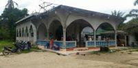 บ้านวัดตะโหนดแหล่งชุมชนตัวอย่าง ไทยพุทธ มุสลิม อยู่ด้วยกันอย่างสันติ
