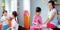 วินัย 3 ด้าน ที่สำคัญต่อเด็กมีอะไรบ้าง? ฝึกให้ได้ผลจริงและติดเป็นนิสัยอย่างยั่งยืนต้องทำอย่างไร?