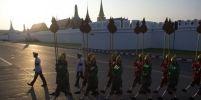 ยูโรมอนิเตอร์ เผยผลสำรวจกรุงเทพฯ ติดที่ 2 เมืองยอดนิยมของนักท่องเที่ยวมากสุดในโลก