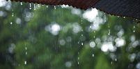 กรมอุตุฯ รายงานอาจมีฝนตกหนักบางพื้นที่บริเวณภาคตะวันออกเฉียงเหนือ ภาคตะวันออก ภาคใต้