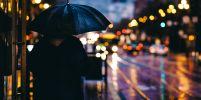 กรมอุตุฯ รายงานมีฝนตกหนักบางแห่งใน ภาคตะวันออก ภาคกลางตอนล่าง และภาคใต้