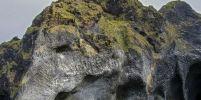 ชม'เกาะช้าง'ของจริง ที่มีหน้าตาเหมือนช้างแบบเด๊ะๆ ที่ไอซ์แลนด์
