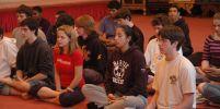พระพุทธศาสนา กำลังผลิบานในโลกตะวันตก อะไรคือจุดเปลี่ยนของพวกเขา ?
