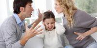 ปัญหาครอบครัวและวิธีแก้ปัญหาครอบครัว