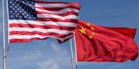 จีนเปิดเกมรุก ยืมมือ WTO ขอแซงขั่นอเมริกา ข้อหาตั้งกำแพงภาษีไม่เป็นธรรม