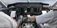 กัปตันหญิง เครื่องบิน Airbus A330 คนแรกของประเทศไทย