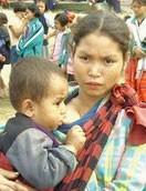 สิทธิมนุษชนคืออะไร ? 10 ธันวาคม เป็นวันรัฐธรรมนูญของไทย และเป็นวันสิทธิมนุษยชนโลก