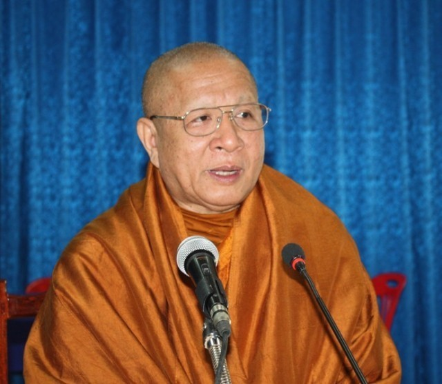 วัดปทุมวนาราม ชวนคนไทยร่วมปฏิบัติธรรมถวายเป็นพระราชกุศลปัญญาสมวาร 50 วัน แห่งการเสด็จสวรรคต