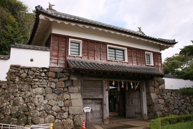 บ.ที่พักญี่ปุ่นรับสมัครนทท. แสดงเป็นนายท่ายกับนายหญิงพักค้างในปราสาท1คืน แถมค่าตั๋วเครื่องบิน
