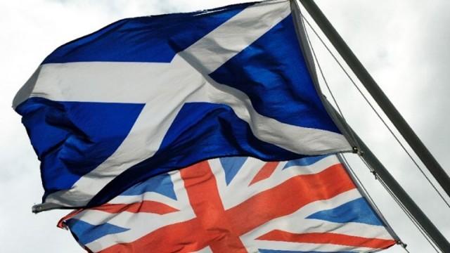 ชี้อังกฤษเลือกตั้งก่อนกำหนดอาจหนุนลงประชามติแยกตัวสกอตแลนด์
