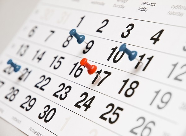วันสำคัญของไทยและของโลก น่ารู้!! ใน 1 ปี 12 เดือน มีวันอะไรบ้าง ไปดูกันครับ