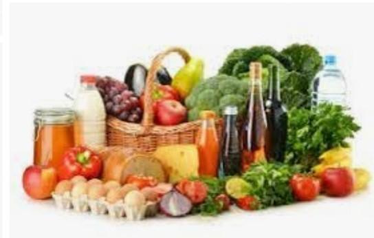 11 อาหารบำรุงสมองและช่วยความจำ ไม่อยากสมองเสื่อมไวต้องทาน