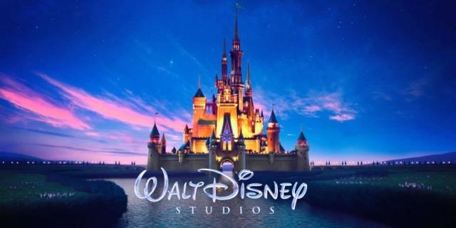 บริษัท Walt Disney ทุ่มซื้อค่ายหนัง 21st Century Fox กว่า 52.4 พันล้านดอลลาร์สหรัฐ