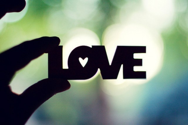 ความรัก คืออะไร ที่ใดมีรัก ที่นั่นมีทุกข์ จริงหรือ ?