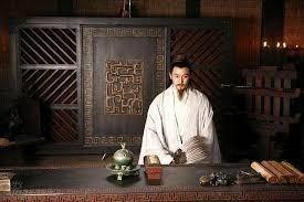 20 คำพูดกินใจของปราชญ์ชาวจีน ที่ไม่เคย ล้าสมัยเลย
