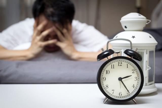 โทษของการไม่ตรงเวลา บริหารเวลาไม่ได้=ชีวิตล้มเหลว..?