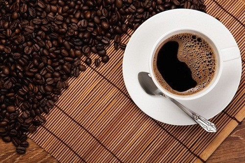 ผลวิจัยล่าสุด 2 ชิ้นยืนยัน ผู้ที่ดื่มกาแฟเป็นประจำ อายุยืนมากกว่า..ลดความเสี่ยงโรคร้ายแรงได้