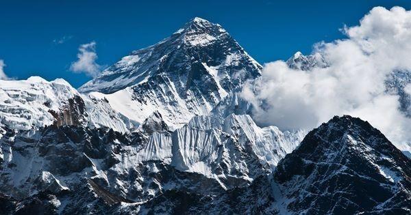 นักสำรวจพบหลักฐานใหม่อายุนับหมื่นปี ที่ชี้ชัดว่าเทือกเขาแห่งนี้ คือแหล่งที่อยู่ของมนุษย์ที่เก่าแก่ที่สุด!!