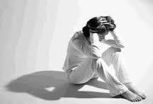โรคประสาท อาการ การรักษา