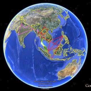 ประเทศไทย.....มีอะไรดีบ้าง ?