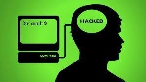 3 วิธีการHack ในโลกโซเชียลที่เร้นลับ ไม่มีใครปลอดภัยจริงหรือและมีวิธีป้องกันอย่างไร?