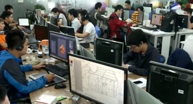 กลุ่มแฮกเกอร์เตรียมออกอาละวาด จารกรรมข้อมูลช่วงการประชุมสุดยอดอาเซียน