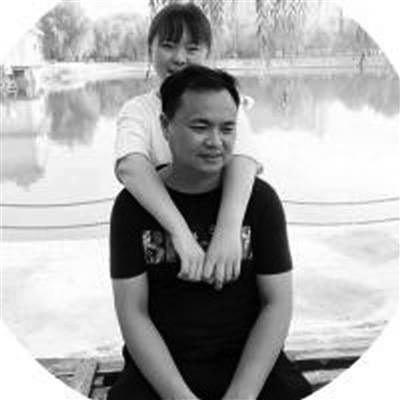 ความรักของพ่อ!! หนุ่มชาวจีนยอมเฉือนผิวหนัง รักษาลูกสาวโดนไฟคลอกทั้งตัว