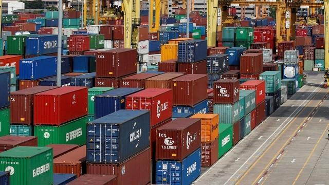 รัฐมนตรีพาณิชย์ ประกาศภารกิจเร่งด่วน 3 ด้าน เน้นสร้างเศรษฐกิจฐานรากเข้มแข็ง