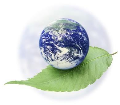 โลกในอุดมคติ มีจริงหรือ ?? อยากเห็นโลกในอุดมคติไหม??  เขามีชีวิตอยู่กันอย่างไร ??