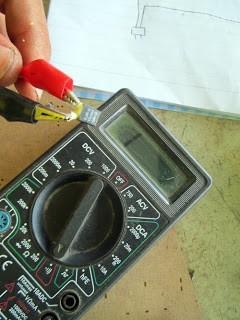 วิธีการตรวจซ่อมพัดลมไฟฟ้า (electric fan) ทำง่าย ๆ ด้วยตัวเอง ไม่เสี่ยง!!