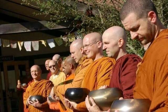 ทำไม ? พระพุทธศาสนา จึงเป็นศาสนาสากล