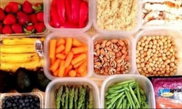 ควรกินอะไร ? เมื่อเป็นโรคกระเพาะอาหาร